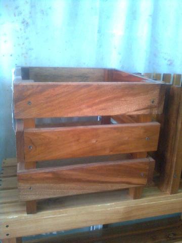 Retirar muebles gratis casas de muebles en madrid - Recogida de muebles a domicilio gratis en valencia ...