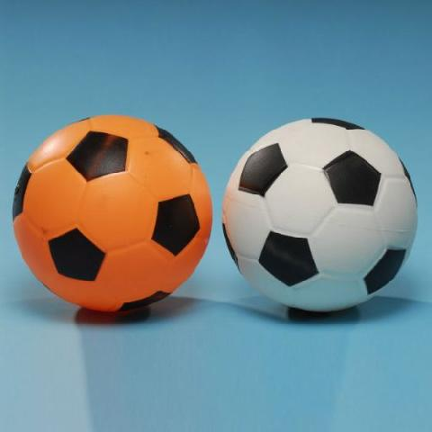 futbol 5 lomas zamora: