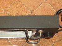 imagen-2