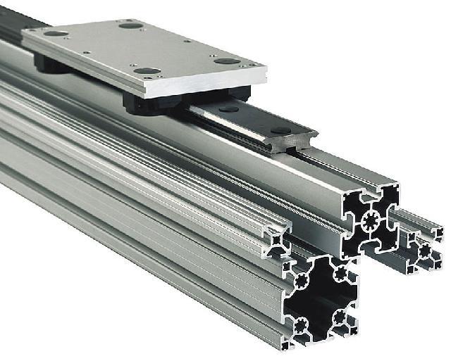 Im genes de perfiles de aluminio en ituzaingo for Accesorios mosquiteras