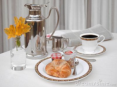 desayunos a domicilio l amp a breakfast y regalos para toda ocasi n en