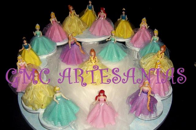 related image with princesas - photo #10