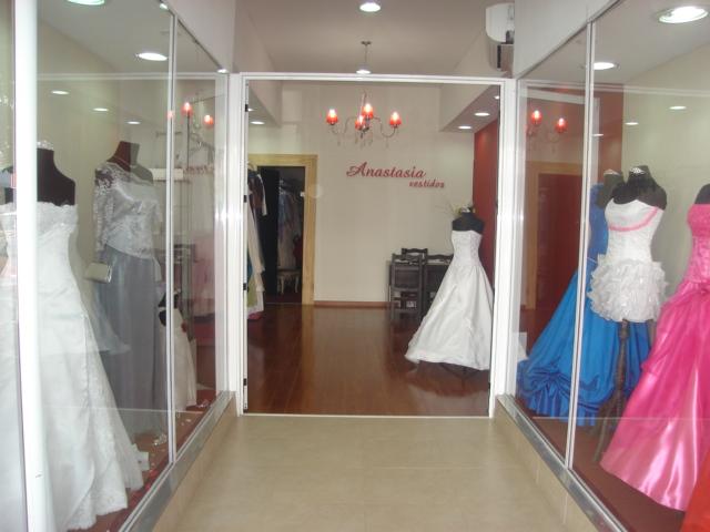 locales de vestidos de fiesta en lanus – vestidos de mujer