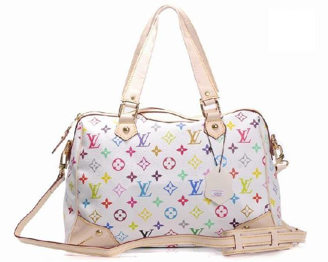 Marcar como Spam Marcar como Inapropiado. Vendo replica carteras Louis  Vuitton ... 02c12969b9f