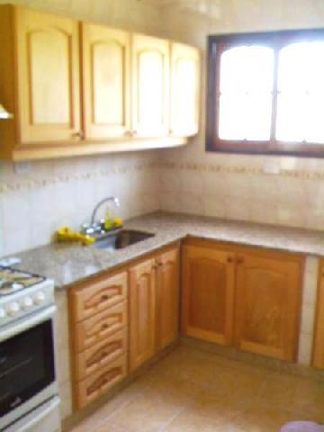 Muebles De Cocina En La Plata