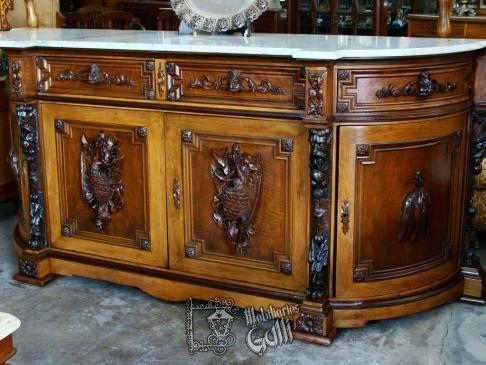 im genes de mobiliariosgalli muebles antiguos de estilo