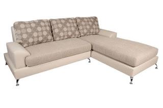 Im genes de fabrica de muebles sillones modernos y sill n for Fabrica de sillones relax