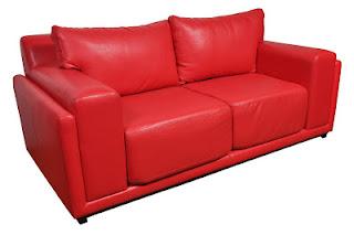 Im genes de fabrica de muebles sillones modernos y sill n for Sillones cama modernos