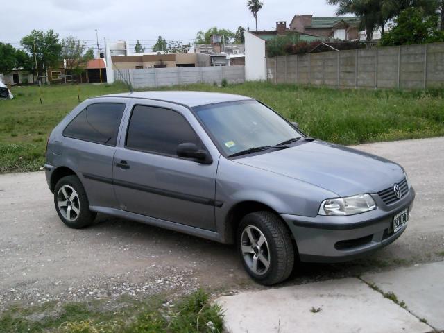 Autos Usados En El Salvador En Olx | Autos Post
