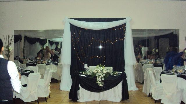 Decoracion Altares Iglesias Evangelicas ~ Decoraci?n de iglesias cristianas con telas  Imagui