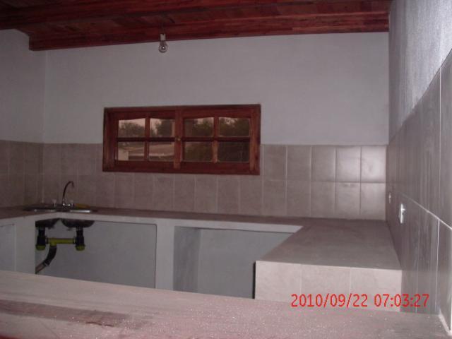 Imagenes De Baños Revestidos Con Porcelanato:sin techar con bano sin instalarImpuestos al dia (Provinciales y