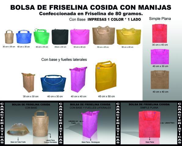b3a963f62 imagen-1. BOLSAS DE FRISELINA IMPRESAS ...