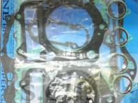 imagen-12