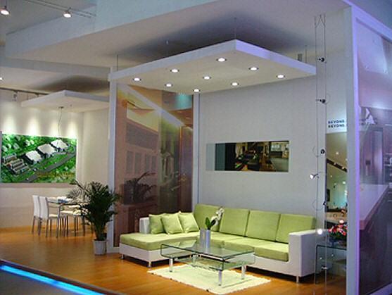 Im genes de electricista profesional zona oeste - Iluminacion led para el hogar ...